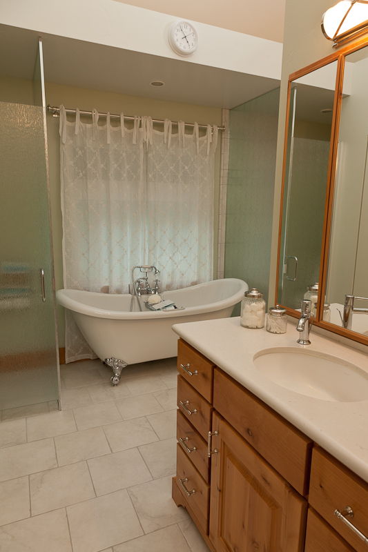 Codeartmediacom Master Bathroom And Kitchen Cost 2013